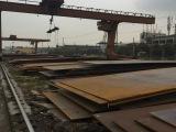 欧洲进口Fe590钢板  价格实惠