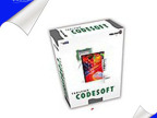 供应CodeSoft条码打印软件