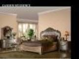 欧式卧室高档pvc自粘环保吸音墙纸壁纸