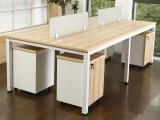 河北生產簡約鋼木電腦桌,舒譽是您值得信賴的品牌