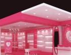 陕县批发烤漆展柜钛合金展示柜免漆板柜子货架等