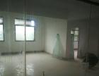 咸宁东路田马路科技学院 厂房 仓库600平米出租