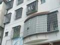 长泰 长泰兴泰开发区积山塘边 商业街卖场 70平米