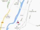 江彰大道近高速路可公司写字楼幼儿园学校酒店整栋新房