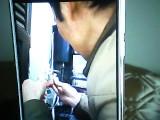 黔江上门维修电视 冰箱 空调 洗衣机 热水器 灶 烤火炉