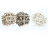 宁波优质PPS改性料 PPS再生塑料颗粒 耐高温 环保 物美价优