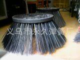 生产批发各种材质扁钢 规格齐全 价格优惠