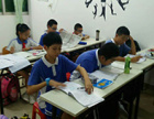 沙井数学补习机构哪家好?妙果教育值得信赖欢迎来厂