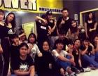珠海Z-POWER专业流行舞蹈培训中心