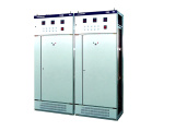 DRGGD型交流低压配电柜如何保持较长使用寿命,光伏配电柜