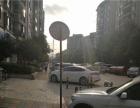 小河平桥大型成熟住宅区童装店门面转让可空转和铺网