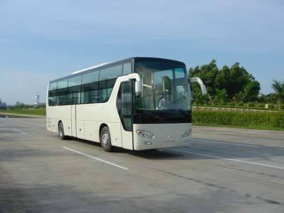 温岭到哈尔滨的客车直达大巴车票价多少在哪坐