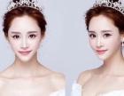 临安(MO私人定制印象馆)-新娘跟妆