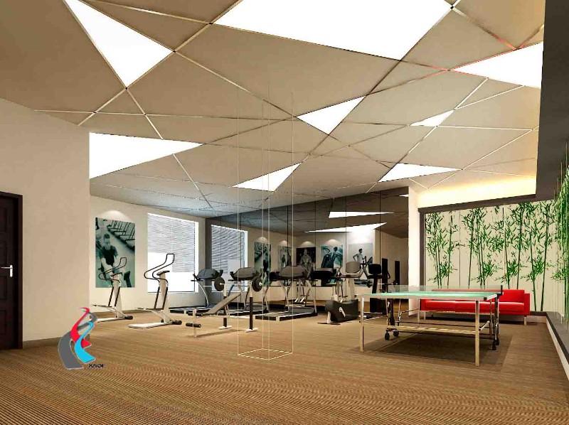 哈尔滨室内设计 平面设计 CAD制图设计 办公软件培训速成班