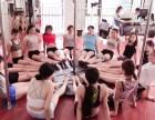 无锡高级钢管舞 惠山钢管舞考证培训