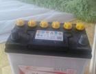 42ha骆驼电瓶,1000w逆变器,充电器,便宜卖了