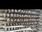 高价回收木方.木板.废旧钢筋.及各种仓库积压物品