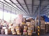 朝阳物流搬家公司托运,免费取货包装