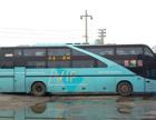 上海到乐山的客车直达155 8957 8813