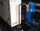 莱芜家用,商用中央空调维修,清洗保养