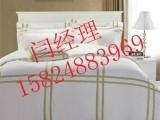郑州酒店用品首选河南铭科酒店用品有限公司