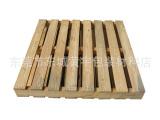 定做木托盘,免熏蒸托盘,木质格栅包装箱,夹板包装箱