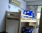 七宝有干净整洁床铺出租