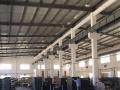 莲塘 小蓝工业园 厂房 1750平米