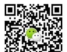潍坊围棋培训岸飞围棋学校冬季围棋特惠班开始招生!快来报名哦!