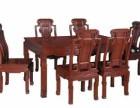 上门家具回收沙发床桌子椅子柜子