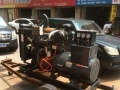 发电机,焊机出租维修