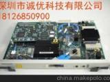 中兴S385 2路STM-1光线路板OL1X2
