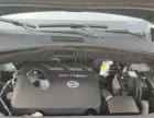 宝骏 款 1.8 手动 舒适型-大越野车低价转让车况精品