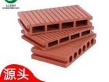 四川木塑地板廠家,木塑地板的特色