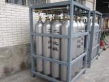 广州增城新塘二氧化碳厂家