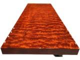 北京異形大板 實木大板茶桌生產廠家