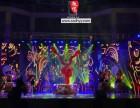 鼓舞,古典舞,民族舞,光影舞,镜片舞,各类特色舞蹈