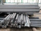 太原华昌供应优质原料纯铁YT01电磁纯铁DT4,规格齐全