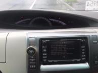 丰田 普瑞维亚 2012款 3.5 手自一体 7座豪华型买车送质