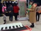 台州地板钢琴体验生产工厂地板钢琴租赁出售