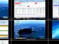 公司内部局域网电脑屏幕监控、远程控制软件。