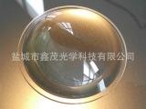 平凸透镜 平凸汽车透镜 平凸车灯透镜 平凸LED透镜 平凸玻璃透