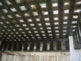 长沙碳纤维布加固公司