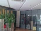 陆军总医院旁 20米展示面 使用率高 落地窗