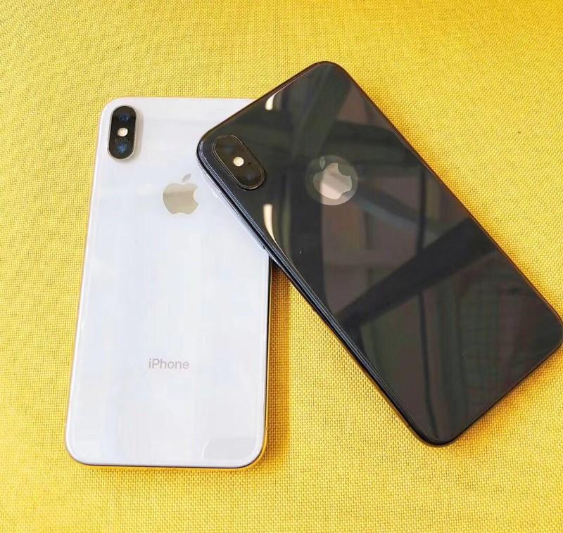 保定苹果8、8p、X苹果手机哪里买比较好