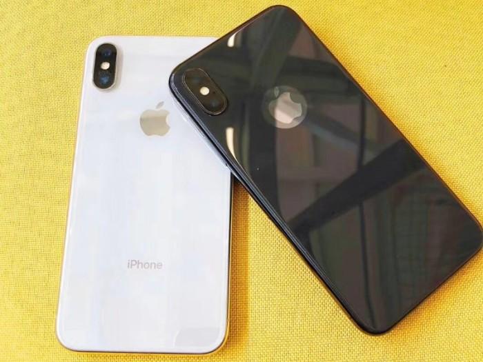 北京苹果8、8p、X手机价格多少钱