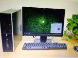 高价回收二手电脑 网吧电脑 单位电脑 公司电脑等