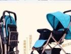 崭新婴儿车出售