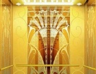 供应茂名、湛江电梯装饰设计找广州粤美电梯装饰公司
