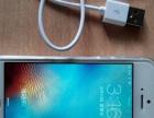 苹果5+卡贴+数据线+手机外套500